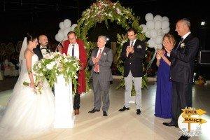 bandirma-nikah-organizasyon (1)