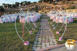 bandirma-nikah-organizasyon (2)