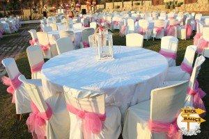 bandirma-nikah-organizasyon (3)