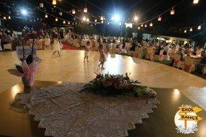 bandirma-nikah-organizasyon (7)