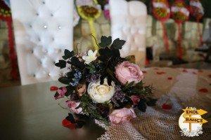 bandirma-nikah-organizasyon (8)