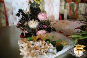 bandirma-nikah-organizasyon (9)