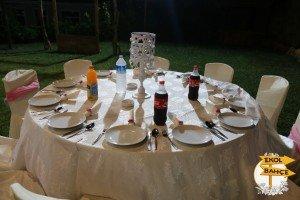 bandirma-yemekli-organizasyonlar (3)
