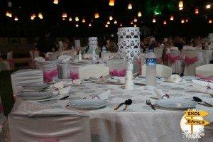 bandirma-yemekli-organizasyonlar (5)